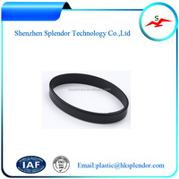 Customized Top Quality silicon rubber auto parts 43102