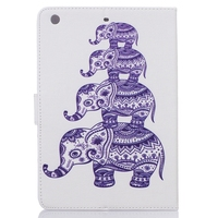 Good Quality Beautiful tablet case for ipad 5