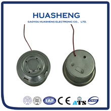 High demand products to sell car alarm siren from chinese wholesaler