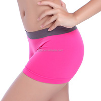 seamless underwear panties for women