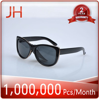China Wholesales Quality Classic Sunglasses Latest