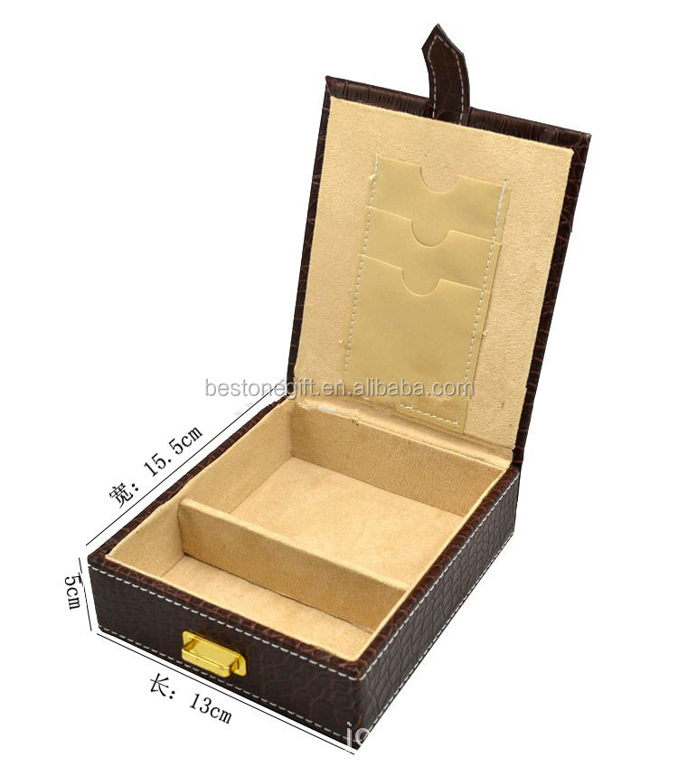leather backgammon case, good backgamon set,backgamon set