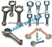tata connecting rod 1210 d