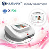 home use nubway best laser rbs vascular spider facial vein removal treatment equipment