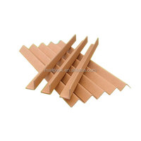 paper corner protector paper angle bead with L style 1000*40*40*5MM