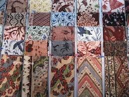 List Manufacturers of Batik Jawa Timur Buy Batik Jawa Timur Get