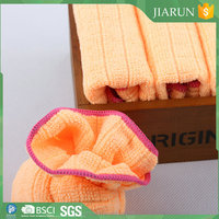 Tea towel softextile/tea towel for baking alibaba low price of shipping to canada