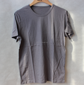 GZY overstocks cheap pricefashion man t-shirts wholesale