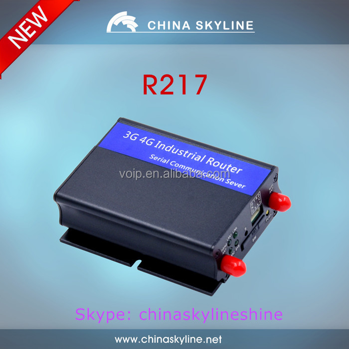 wireless network router which can change sim card signal to wifi signal 3g router,router wireless wifi