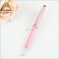 Newest smartphone touch screen stylus writing pc screen writing pen