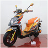 1800W 72V motos electricas Chinses Electric Motorcycle on sale for adult