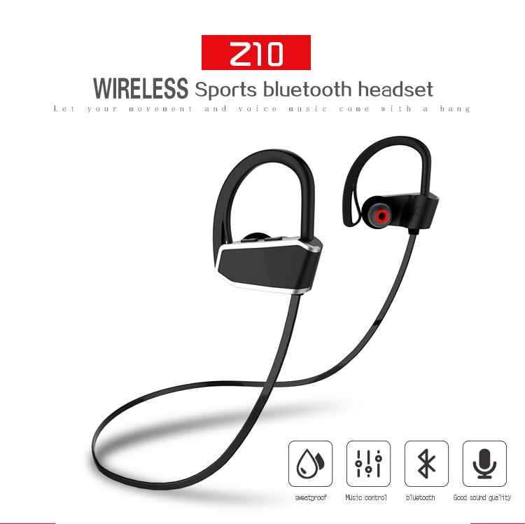 wireless blue tooth headset manufacturers noise cancelling headphones with mic