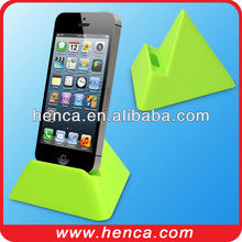 2014 colorful promotion mobile stand holder for iPhone iPad,Galaxy,tab