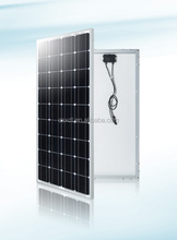250w solar modules pv panel polycrystalline