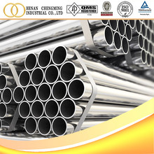 Cmcosteel - Competitive Price Good Quality Hastelloy B / Uns N10001 Bourdon Tube Qualified By Authoritative Tpi