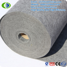 Nonwoven polyester cheap outdoor carpet used for casino