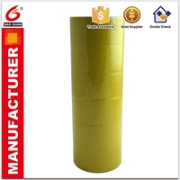 automobile wiring and Industrial repair PVC Insulation electrical tape