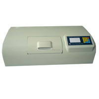 Best Price Analysis Instrument Benchtop Automatic