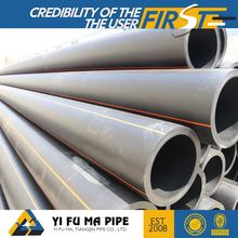 pe100 dn20mm sdr9 sdr11 hdpe gas pipe price