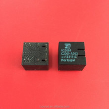 IC V23084-C2001-A303 New Original AUTO Relay 10PINS