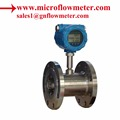 Guide you to order the unbelievable prices of CX-GTFM gas turbine flow meter
