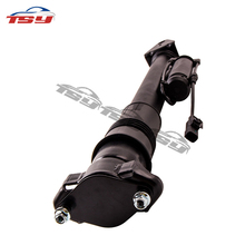 High quality OE NO:1643202731 Air Suspension Strut For Mercedes <strong>W164</strong> 2006-2010