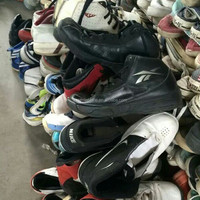 factory directly supply cheaper price second hand clothes shoes and bags
