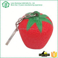 Cheap key chain usb flash disk
