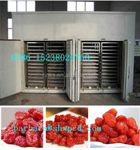 herb dehydrator/ food dehydrator/fruit/vegetable dehydrator Mobile