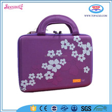 17.3 inch laptop sleeve with handle
