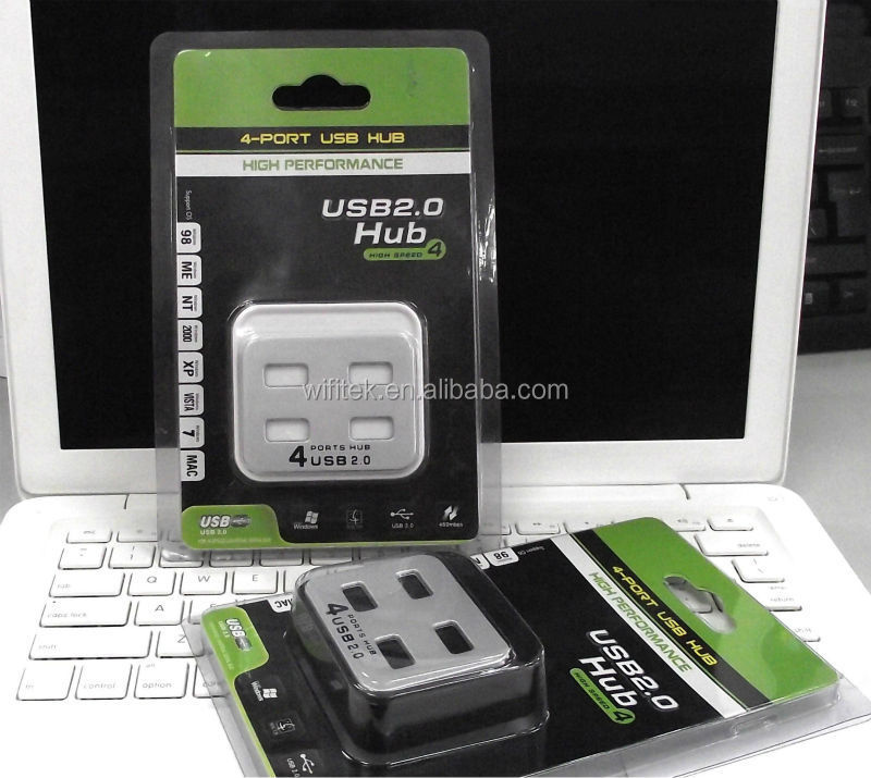 Forida2015 manufactory Oem Cheapest custom logo mini usb flash drives,micro usb hub