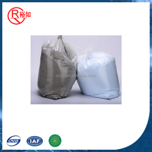 Other Waterproofing Materials Type Two component cement based polymer modified flexible waterproofing slurry