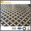 /product-detail/building-facade-cladding-perforated-metal-acoustic-panels-company-60550783358.html