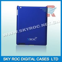 2011 new design with beautiful colors for ipd 2 case(YROC OBM)