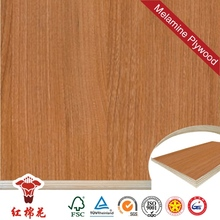 Weight of green genius 1450g laminated board 16mm 18mm 20mm