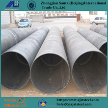 API 5L Carbon Steel Pipe used for Oil and Gas transportation