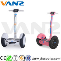Most Popular 2 Wheeled Self-Balancing Electric Scooter Self Balancing Scooter