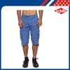 2016 Mens Cargo Shorts with belt