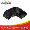 4.00-8 motorcycle parts natural rubber inner tube