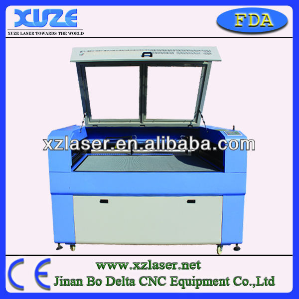 tyre cutting machine/machine laser