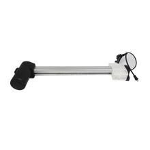 150mm Electromechanical Linear Actuator For Solar Tracker