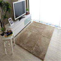 Top quality new products oriental living room silk rugs