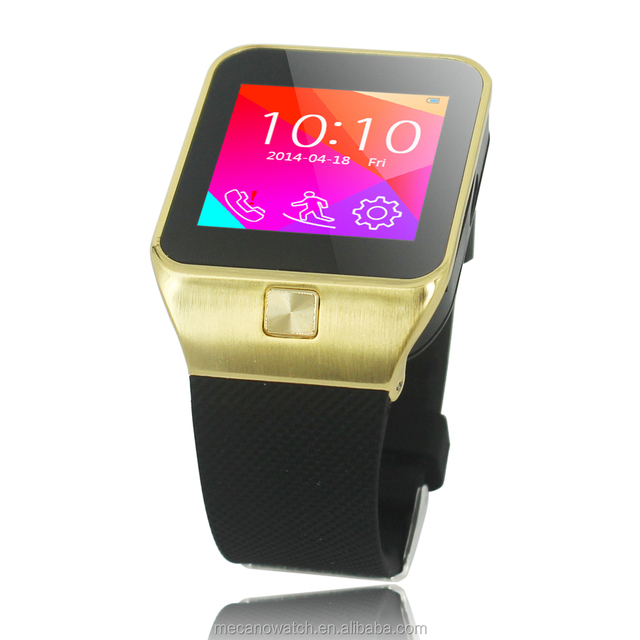 imported watch china calculator watch for kids