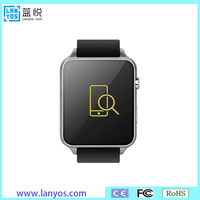 for apple watch phone smartwatch spare parts for cell phones smartphones