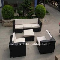 garden furniture natural stone table top