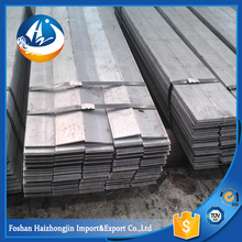 worldwide price per kg 316 stainless steel flat bar