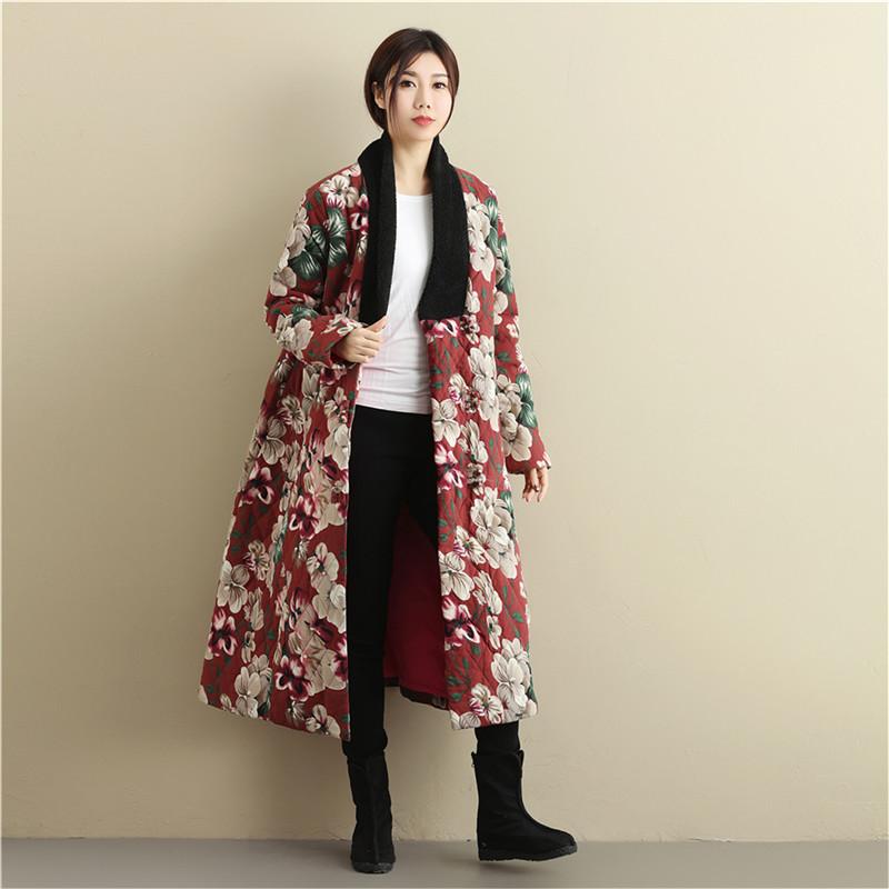 mf-58 winter jacket plus size (8)