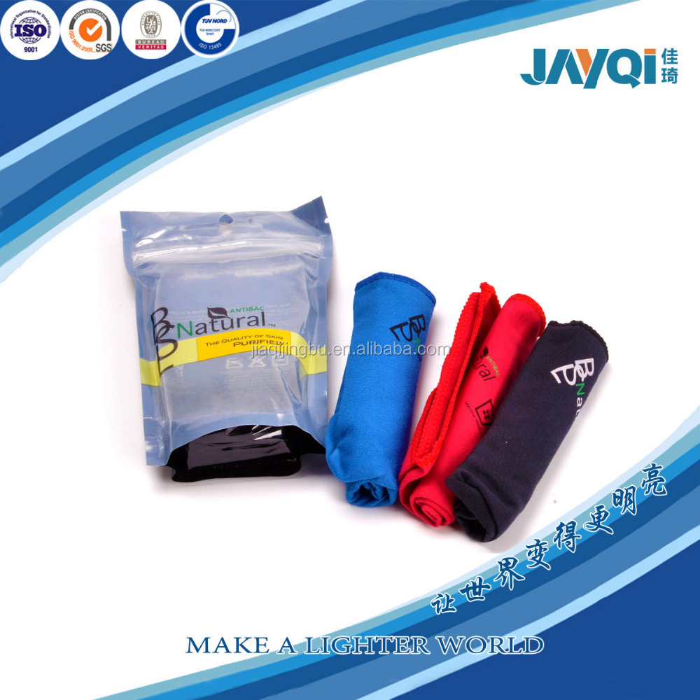 Microfiber Cloth Phone: Microfiber Cleaning Cloth For Mobile Phone