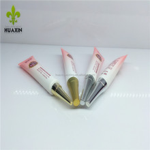 korea snail cream product packaging eye cream korean tube tire