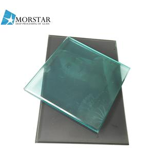 colorful laminated safety glass for stairs ,glass fiber safety helmet,safety glass film
